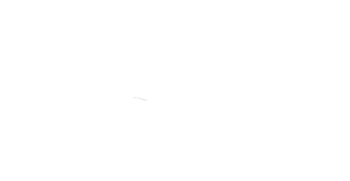 INCD - Infraestrutura Nacional de Computação Distribuída